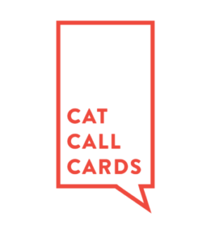 CatCallCards-01